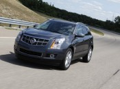 cadillac-srx-2011