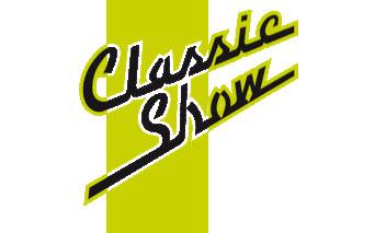 classic-show