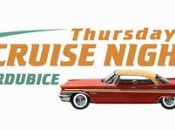 thursday-cruise-night