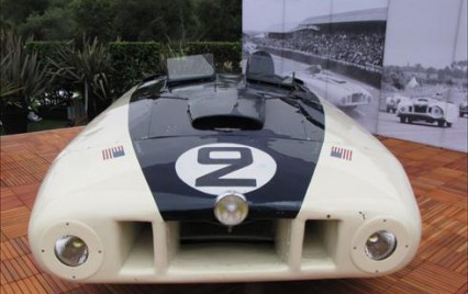 Cadillac-lemans-front-1950