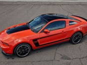 Ford-Mustang-Boss-302-2012