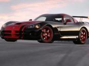 2011-Dodge-Viper-ACR-2011-1