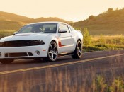 ford-mustang-2012-roush-rs3-top