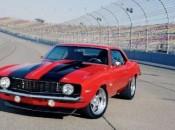 chevy-camaro-1969-front