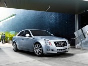 Cadillac-CTS-sedan-Touring-Package-2012