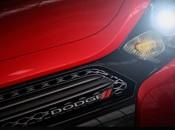 Dodge-Dart-2013