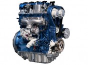 Ford 1,6l Ecoboost