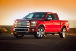 2015-ford-150-1-1