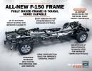 frame-r02-1