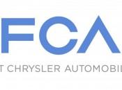 fiat-chrysler-automobiles-logo_100454581_m