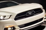 Mustang50thEdition_28_HR